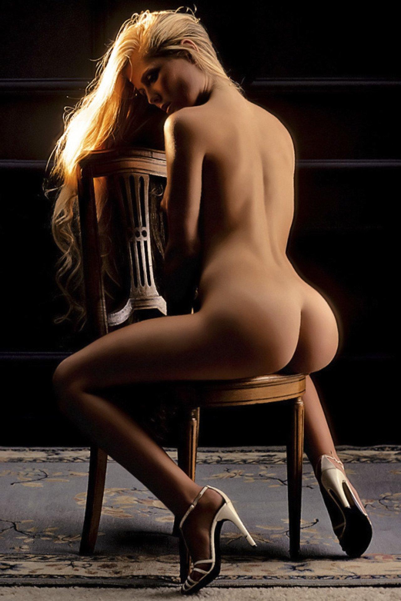 jolie-fille-nue