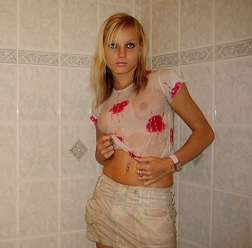 belle blonde (2)
